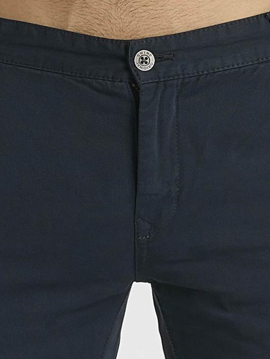 SHINE Original Chino Abdul blue