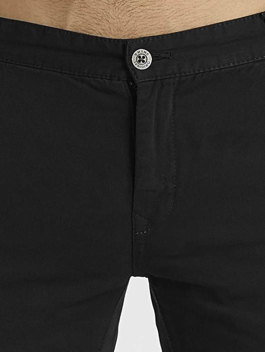 SHINE Original Chino pants Abdul black