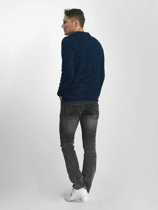 SHINE Original Jumper Morton blue