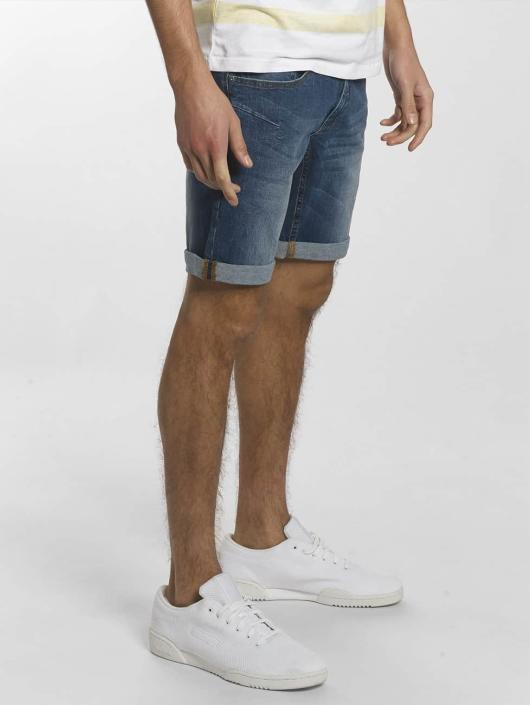 SHINE Original Shorts Wardell blå