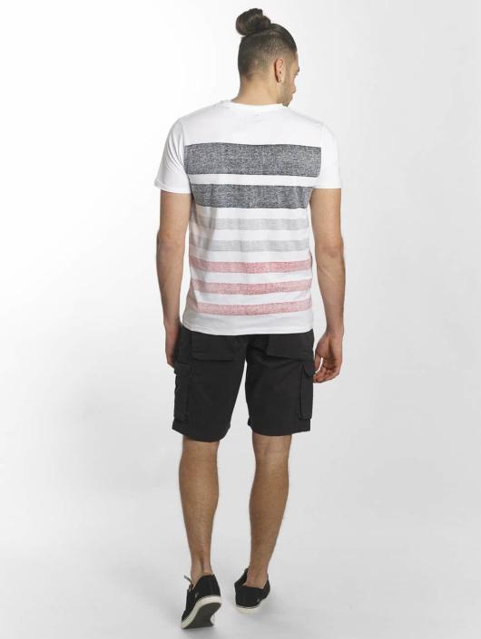 SHINE Original Shorts Xangang sort