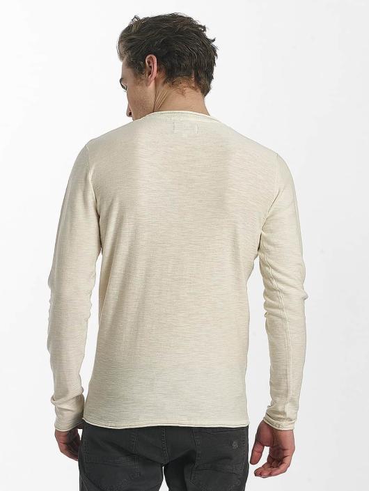 SHINE Original Swetry Nigel bialy