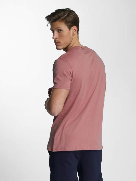 SHINE Original T-Shirt Skater rose