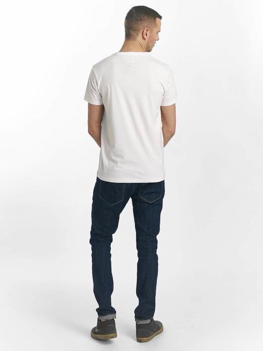 SHINE Original T-Shirt Original Play game Print white