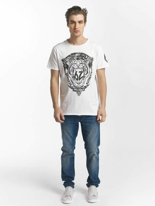 SHINE Original t-shirt Rock 'n Roll wit