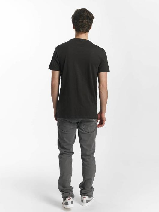 SHINE Original t-shirt Original Collin zwart