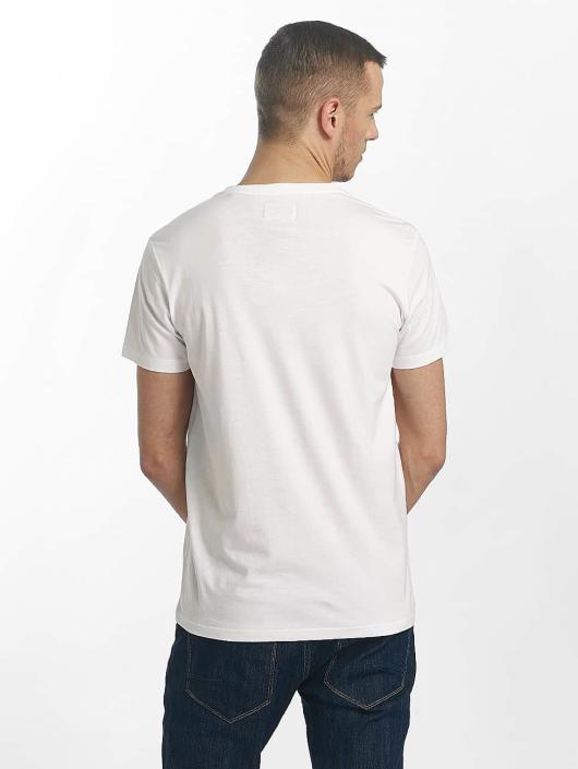 SHINE Original T-shirts Original Play game Print hvid
