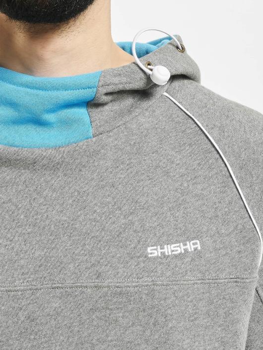 Shisha  Hettegensre Storm grå