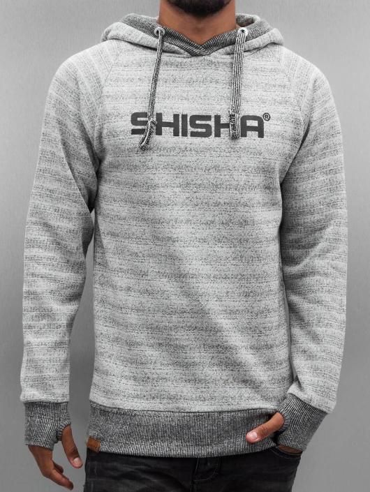 Shisha  Hoodie Classic grey