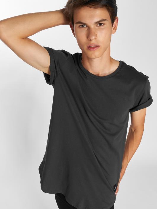 Sixth June Camiseta Regular gris