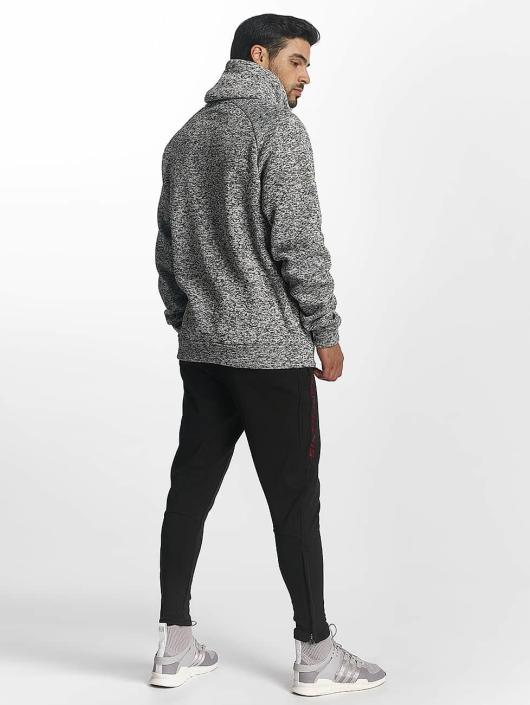 Sixth June Jersey Classic gris