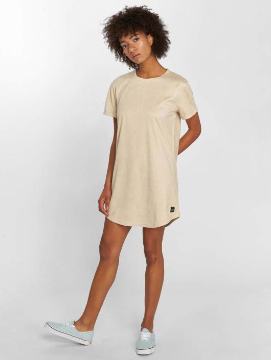 Sixth June Kleid Saturn beige