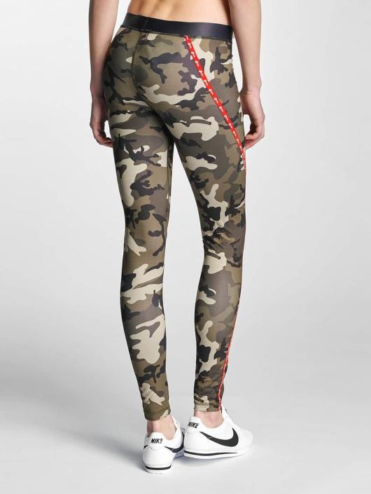 Sixth June Legging/Tregging Sport Camou camouflage