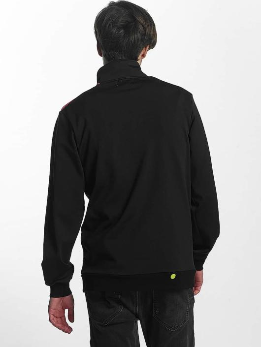 Sixth June Lightweight Jacket Regular black