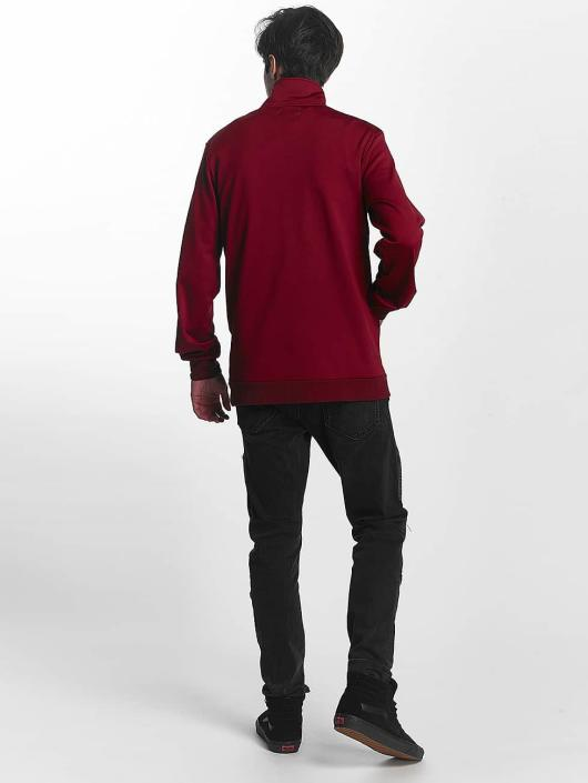 Sixth June Lightweight Jacket Regular red