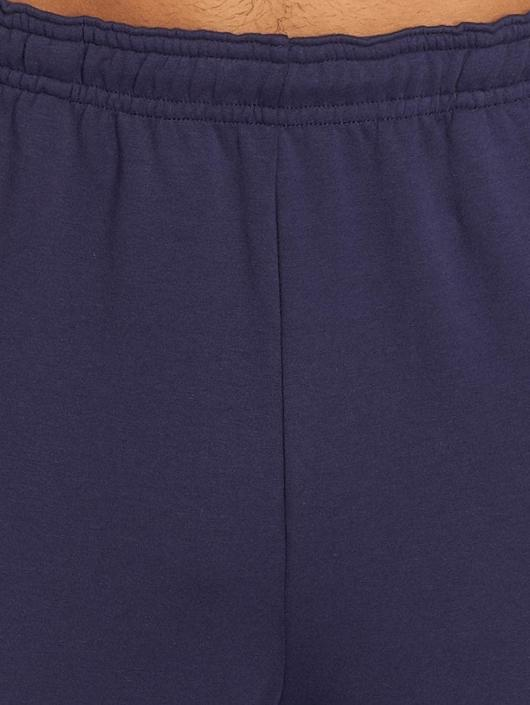 Sixth June Pantalón deportivo Yoolk azul