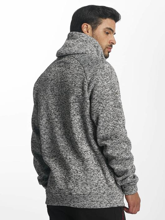 Sixth June Pullover Classic gray