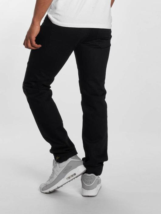 Sixth June Skinny Jeans Branko sort