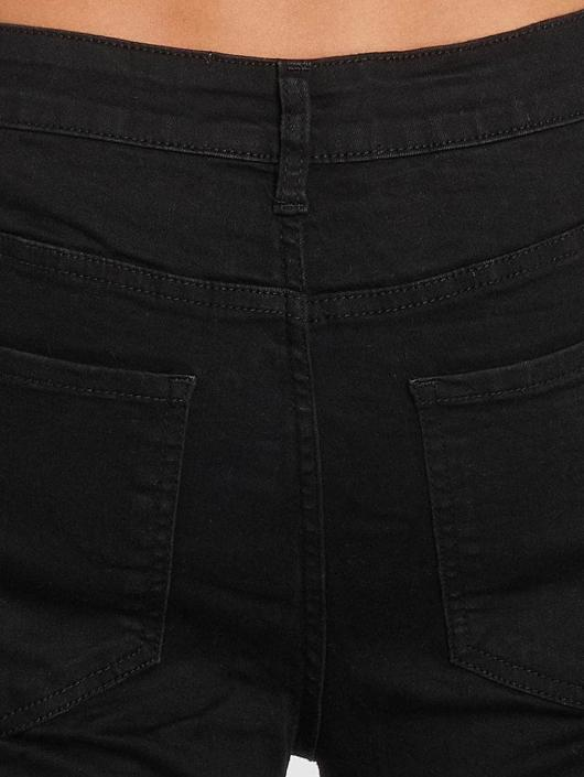 Sixth June Slim Fit Jeans Slim èierna