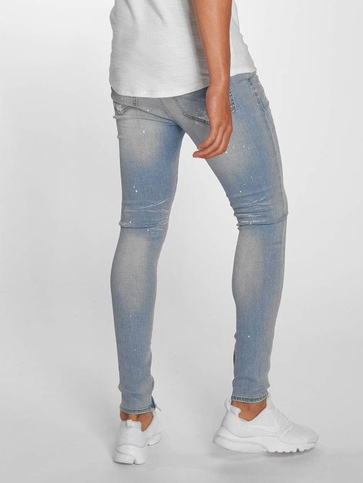 Sixth June Slim Fit Jeans Slim blue
