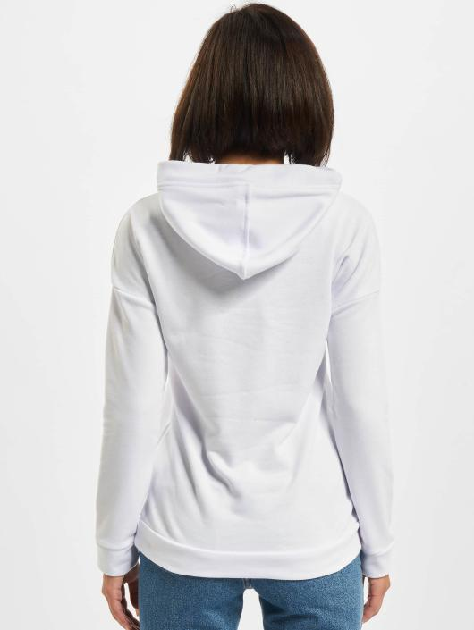 Sixth June Sudadera Merkur blanco