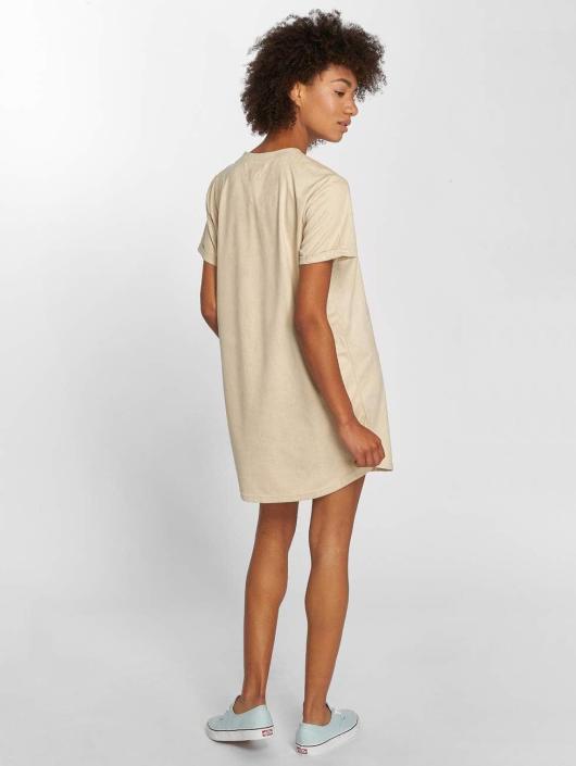 Sixth June Sukienki Saturn bezowy