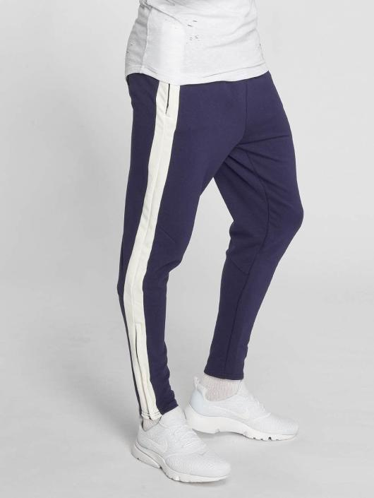 Sixth June Sweat Pant Yoolk blue