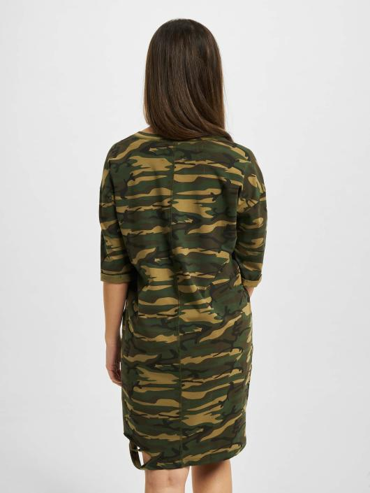 Sixth June T-paidat Rose Cut camouflage