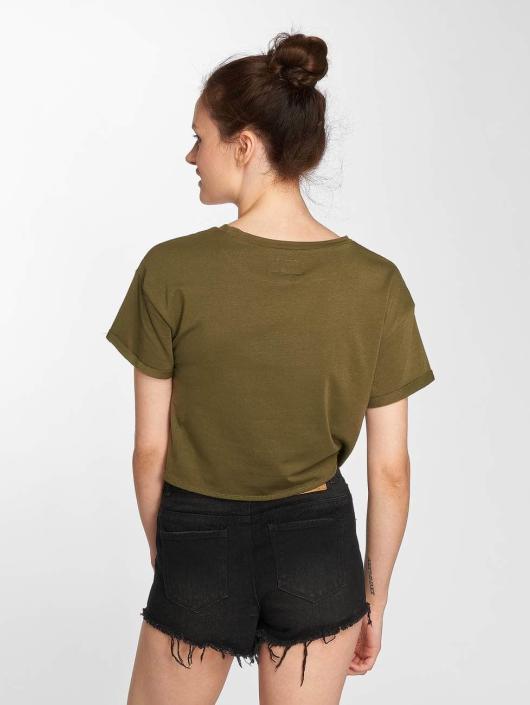 Sixth June T-shirt Luisa cachi