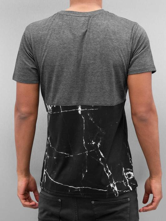 Sixth June T-Shirt 00 gray