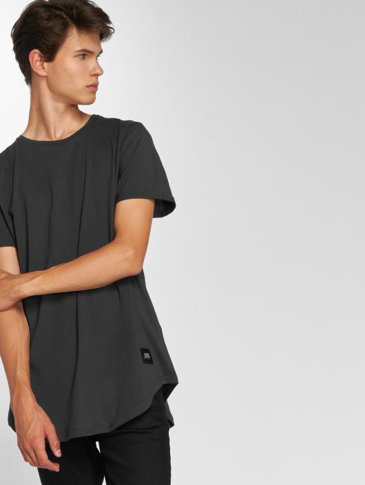 Sixth June T-shirts Regular grå