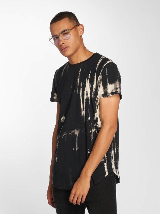 Sixth June T-skjorter Batik beige