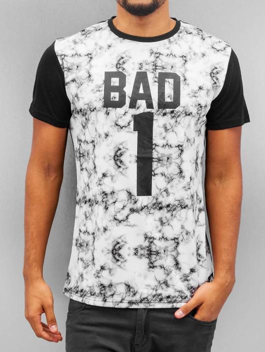 Sixth June T-skjorter Bad 1 svart