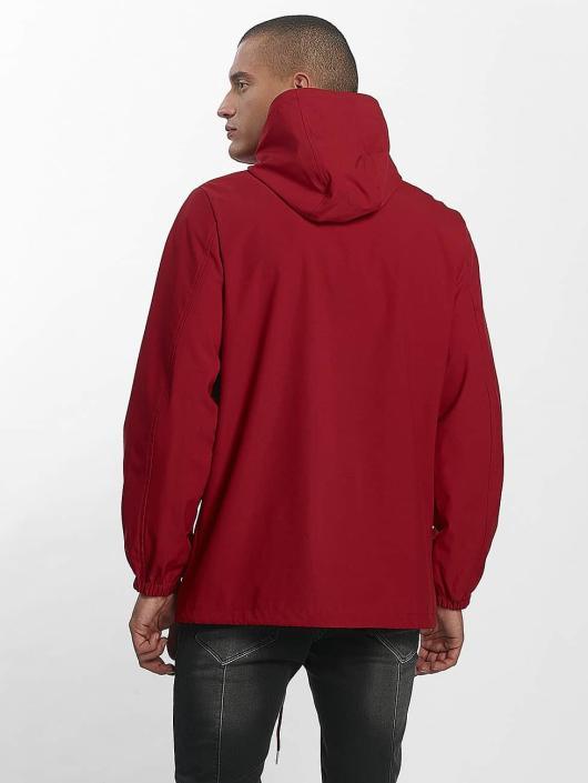 Sixth June Transitional Jackets Regular red