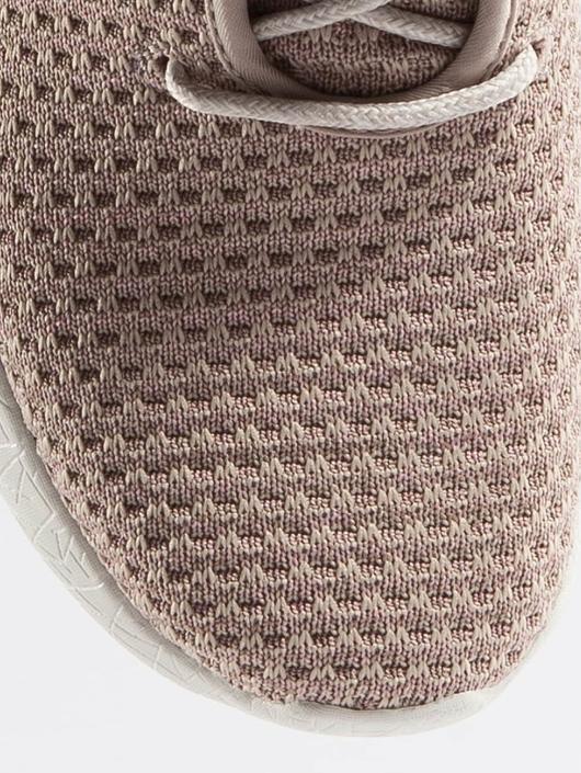 Skechers Sneakers Burst- City Scen beige