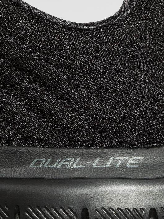 Skechers Sneakers The Happs Flex Advantage 2.0 czarny