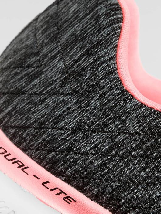Skechers Sneakers Flex Appeal 2.0 grey