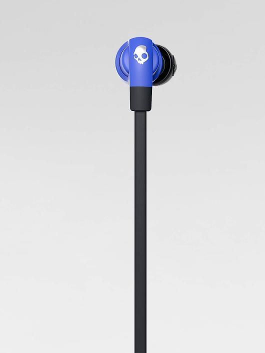 Skullcandy Koptelefoon Smokin Bud 2 Wireless blauw