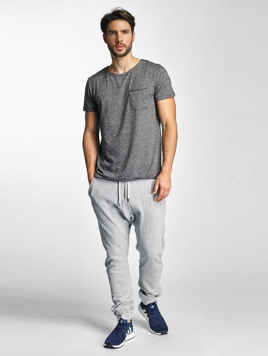 Sky Rebel Pantalón deportivo Lias gris