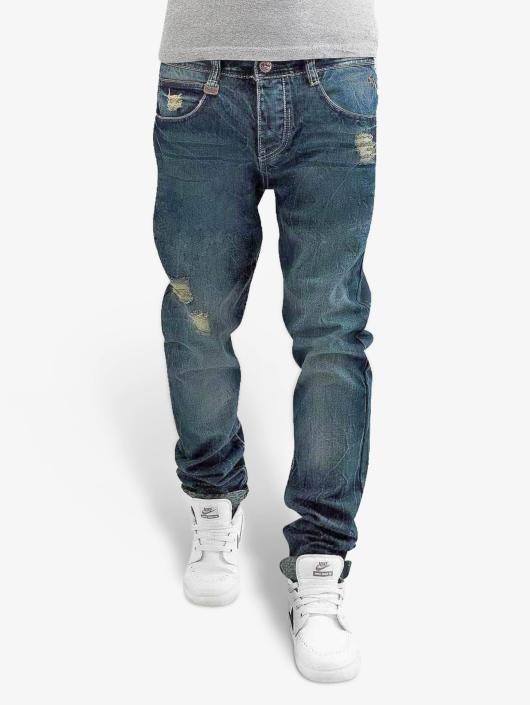 huge selection of 96355 4cfc5 sky-rebel-straight-fit-jeans-blauw-117915.jpg