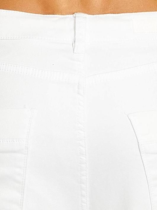 Sky Rebel Sweat Pant Luis white