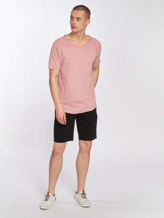 Sky Rebel T-Shirt Jonny rose