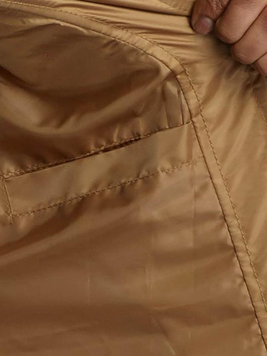 Southpole Bomber jacket Spring beige