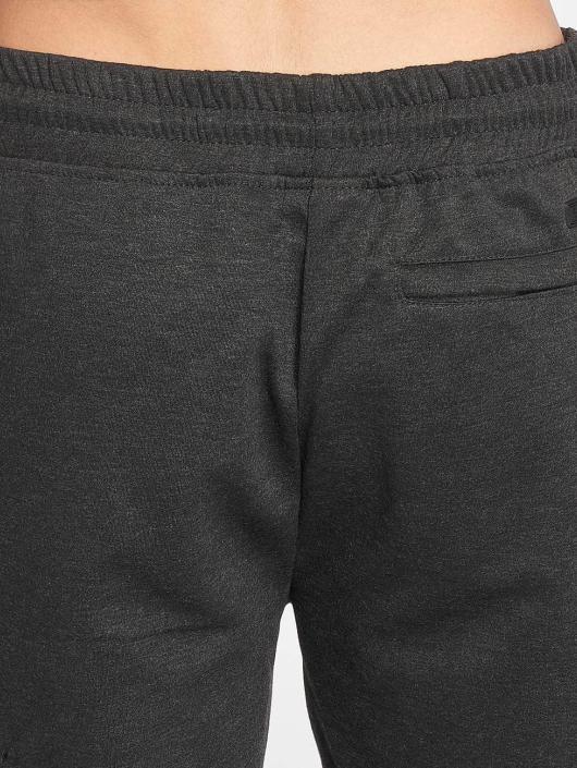 Southpole Short Tech Fleece grey
