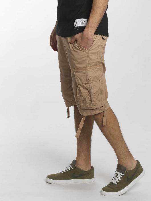 Homme Jogger Southpole 457770 Kaki Short OPkw80nNX