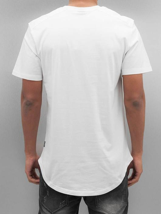 Southpole T-Shirt Whyalla weiß
