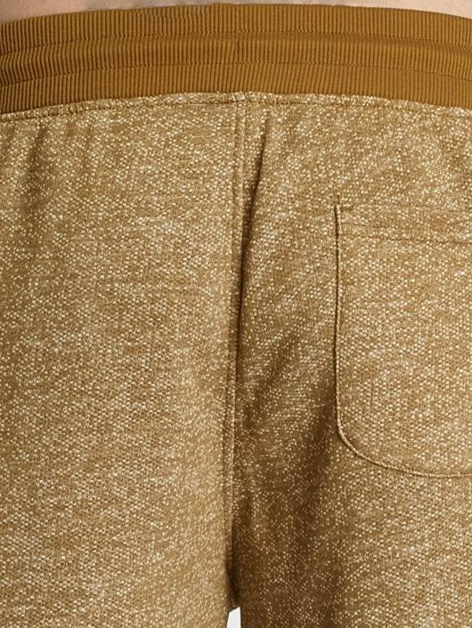 Southpole Verryttelyhousut Sweat beige