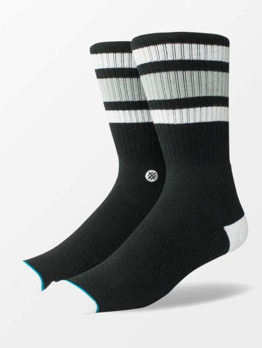 Stance Socken Boyd 4 grau