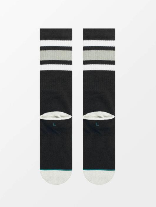Stance Socks Boyd 4 gray