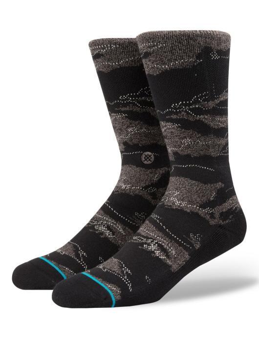 Stance Socks Anthem Savages gray